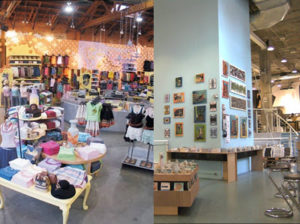 Urban-Outfitters-3