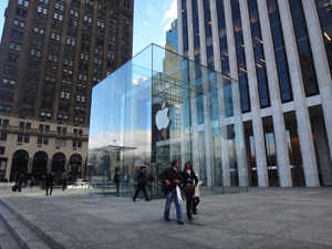 strunck_apple_store