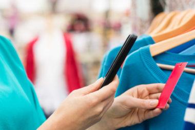 showrooming-visual-merchandising
