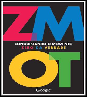 capa-livro-ZMOT