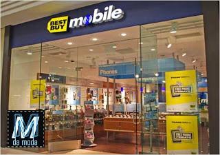 a-loja-do-futuro-em-10-pontos-Best-Buy-Mobile