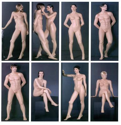 coleC3A7C3A3o-manequins-como-comprar-manequim-loja-visual-merchandising-vitrines-grupos-estilos-1