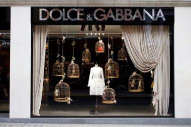 Dolce-and-Gabbana.-Foto-reproducao