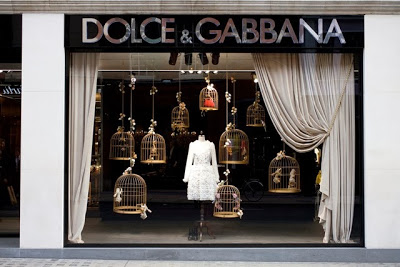 Dolce-and-Gabbana.-Foto-reproducao
