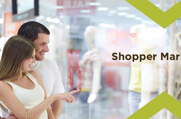 shopper_marketing