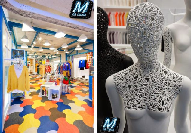 tendencia-texturas-visual-merchandising-7