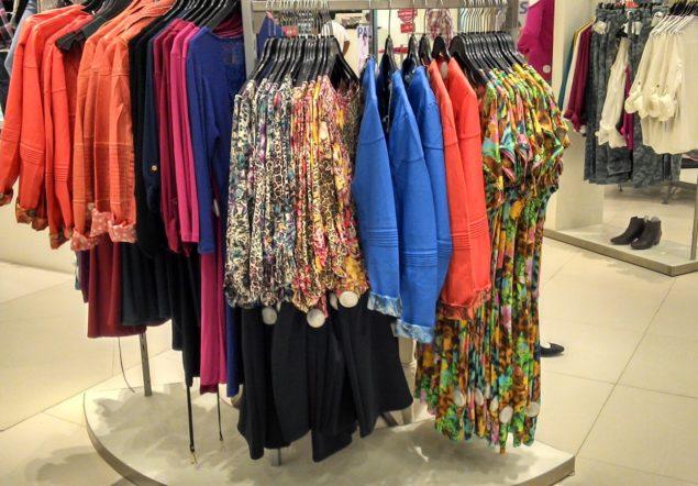 exposicao-produtos-merchandising-2