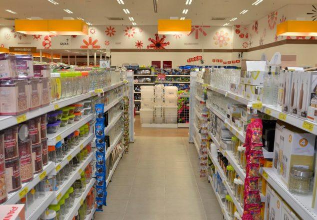 exposicao-merchandising-produtos-casa-utilidade-domestica