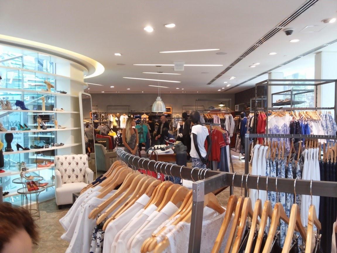 iluminacao-geral-loja-visual-merchandising