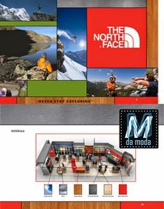 modelo_obm_merchandising_1