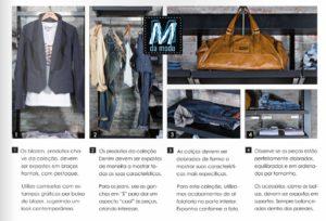 modelo_obm_merchandising_2
