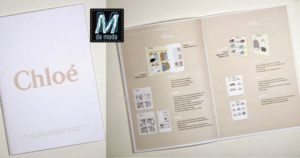 modelo_obm_merchandising_4