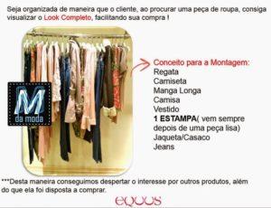 modelo_obm_merchandising_5