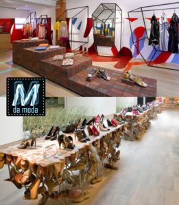 mesa-de-valorizacao-display-table-merchandising-varejo-moda-2