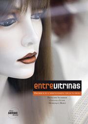 livro_entre_vitrinas_visual_merchandising