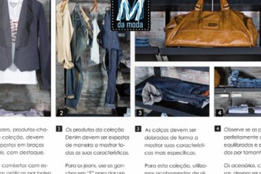 obm-merchandising-moda-1