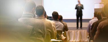 treinamentovisualmerchandising