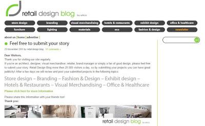 retaildesignblog