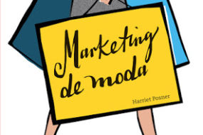 Marketingdemoda-HarrietPosner-EditoraGustavoGili