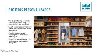 aula-4-equipamentos-e-materiais-promocionais-2