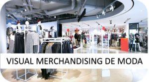curso_ead_online_visual_merchandising_moda