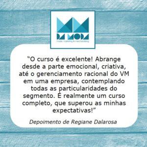 opiniao_curso_mmdamoda_1
