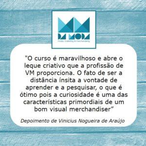opiniao_curso_mmdamoda_2