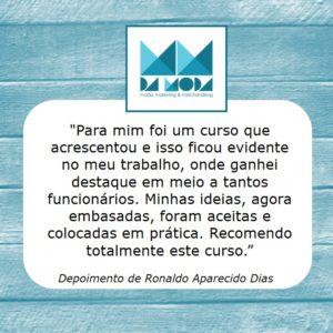 opiniao_curso_mmdamoda_3