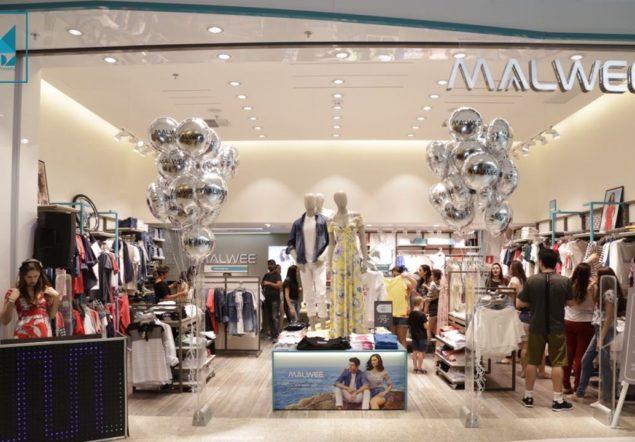 visual-merchandising-loja-nova-projeto-malwee-1