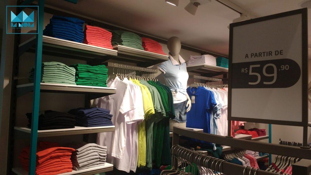 visual-merchandising-loja-nova-projeto-malwee-10