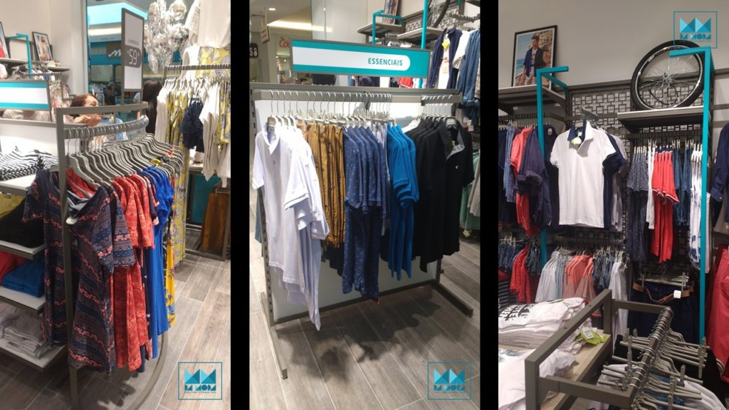 visual-merchandising-loja-nova-projeto-malwee-19