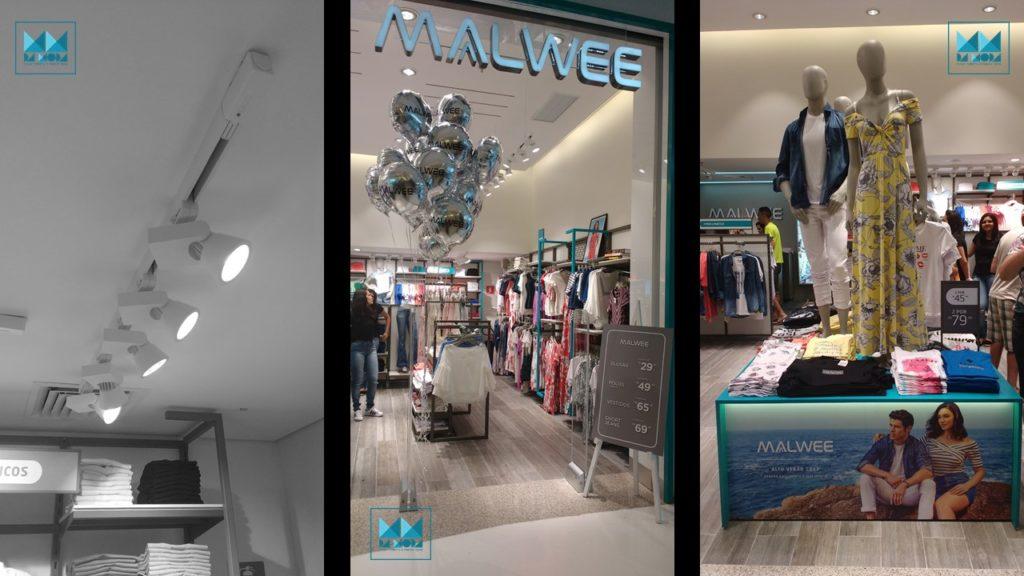 visual-merchandising-loja-nova-projeto-malwee-20