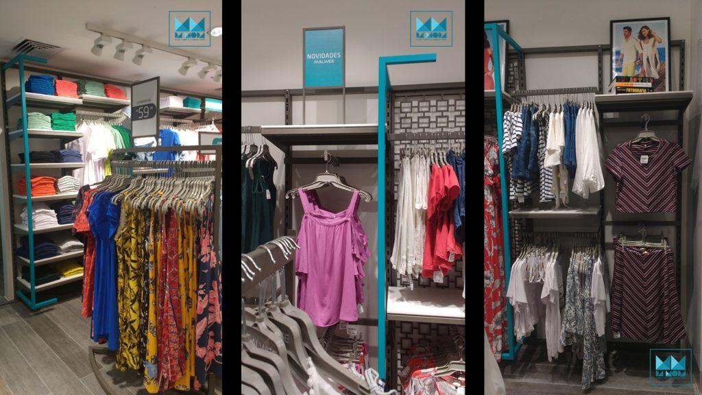 visual-merchandising-loja-nova-projeto-malwee-21