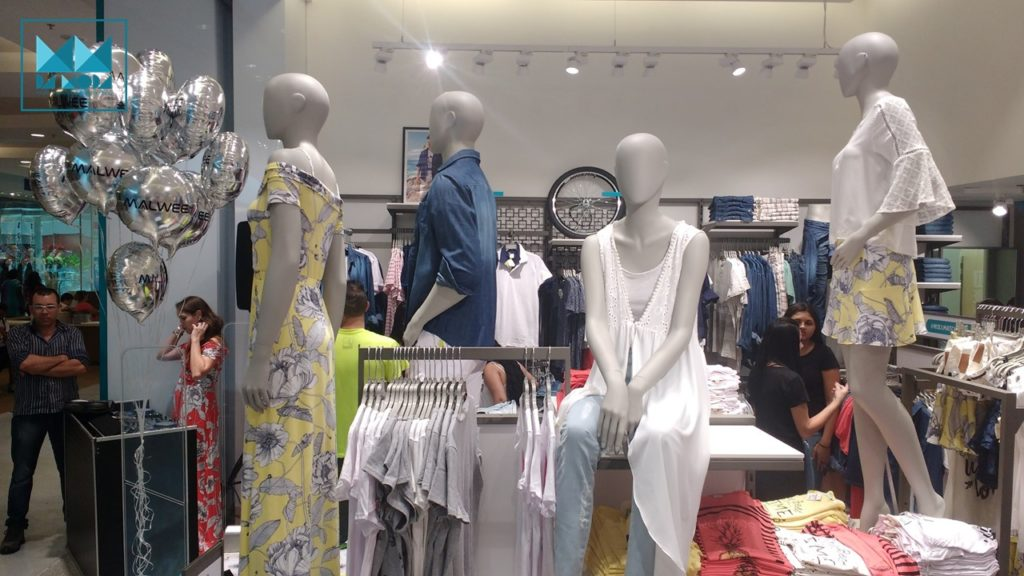 visual-merchandising-loja-nova-projeto-malwee-3