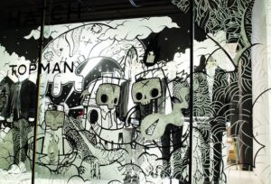 grafite varejo moda visual merchandising (1)