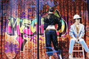 grafite varejo moda visual merchandising (11)