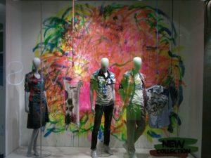 grafite varejo moda visual merchandising (12)