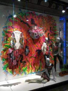 grafite varejo moda visual merchandising (13)