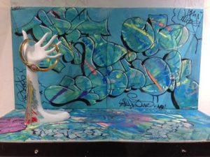 grafite varejo moda visual merchandising (3)