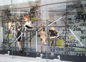 grafite varejo moda visual merchandising (4)