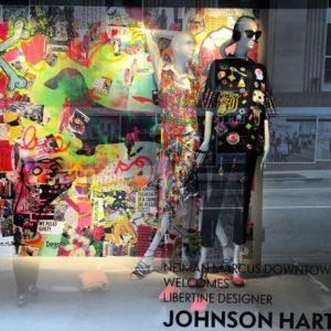 grafite varejo moda visual merchandising (5)