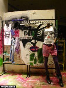 grafite varejo moda visual merchandising (6)