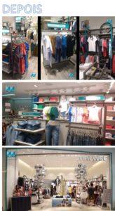 Malwee-depois-visual-merchandising