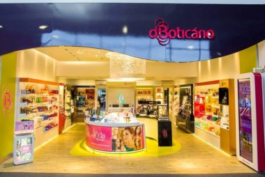 antes-depois-lojas-visual-merchandising