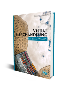 ebook visual merchandising MMdaMODA