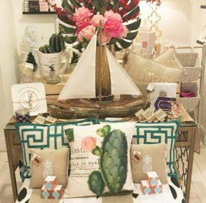 cactus visual merchandising 10
