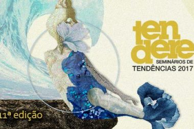 seminario tendencias tendere