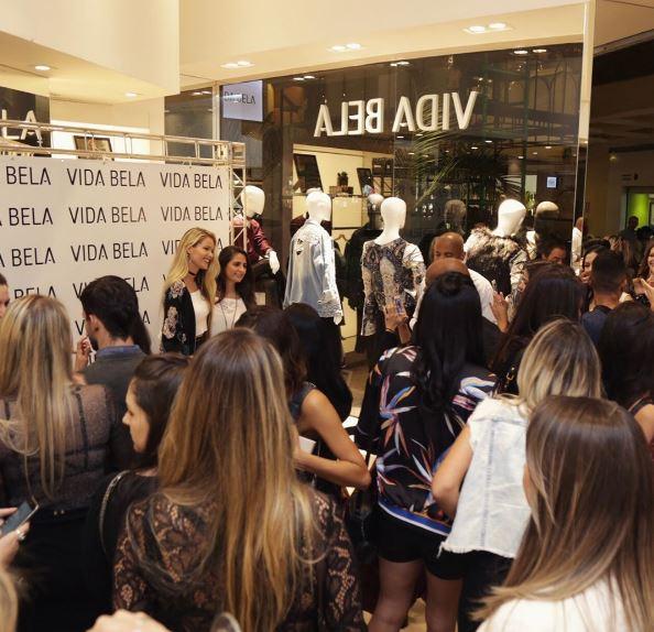 2ab5007a375 Eventos em lojas – uma tendência no varejo – MMdaMODA