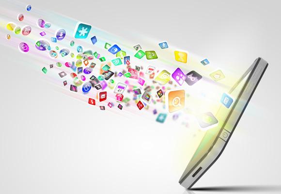 brandising tom da voz redes sociais