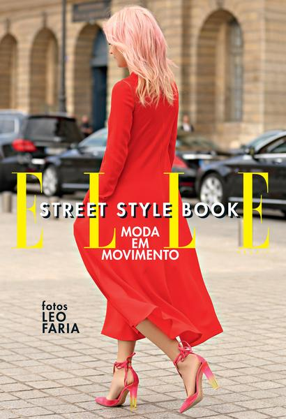 revista-Elle_street_book-capa_primeiro_livro